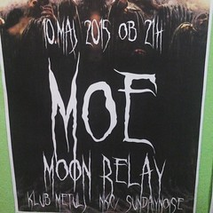 "MoE / Moon Relay • <a style=""font-size:0.8em;"" href=""http://www.flickr.com/photos/38746486@N06/17796355399/"" target=""_blank"">View on Flickr</a>"