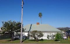 69 &71/69 & 71 Hill Street, Quirindi NSW