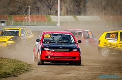 Rally Cross_Slovakiaring_29