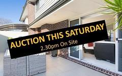 5/36-38 Durbar Avenue, Kirrawee NSW
