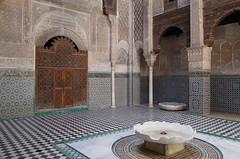 R0031798 (nickylyf) Tags: morocco fes