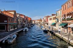 Venezia - 2016 (Pasquale Vitale) Tags: venezia laguna redentore burano murano lido veneto