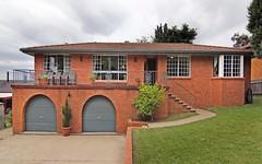 8 Stewart Crescent, Armidale NSW
