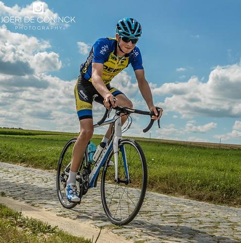 Ronde van Vlaanderen 2016 (139)