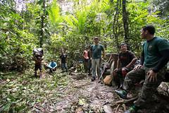 Guilherme.Gnipper-0145 (guilherme gnipper) Tags: picodaneblina yaripo yanomami expedio expedition cume montanha mountain wild rainforest amazonas amazonia amazon brazil indigenous indigena people
