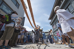 ENOSHIMA TENNO-SAI MATSURI ( ) (ajpscs) Tags: sea summer man men festival japan naked japanese tokyo nikon kamakura ceremony buddhism sacred offering d750  nippon ritual  enoshima matsuri shonan mikoshi fujisawa fundoshi  hadakamatsuri nakedfestival summerfestival kataseenoshima  shonanbeach sagamibay    ajpscs   shintofestival  tennosai tennosaimatsuri tennosaifestival hetsunomiyashrine nakatsunomiyashrine okutsunomiyashrine enoshimakatasebeach enoshimatennosaimatsuri