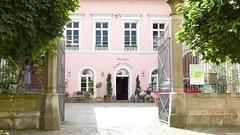 Weingut Stadt Alzey