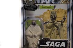sand people (timp37) Tags: people toy star illinois sand tusken wars raider