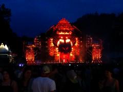 IMG_20160709_213958 (UltraHHHH) Tags: salzburg love festival electric laser lasershow edm salzburgring 2016 hardstyle qdance
