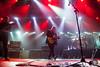 Pixies, Marquee Cork, Shane J Horan 17