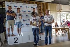 Wim en Marcel Bleeker Kampioen_56A9352 (Happy Hotelier) Tags: aclassonedesigndingy 12ftsdinghy12voetsjol12vtsjolnederlandsekampioenschappen12voetsjoldutchchampionship12ftdinghy 12voetsjol wimenmarcelbleekerkampioen12voetsjol2016 12ftdingy 12 vts jol loosdrecht 2016dutchchampionships12ftdinghy oudloosdrecht loosdrechtseplassen 12vtsjol 2016 31juli201620160731 byhappyhotelier twaalfvoetsjollenclub 12footdinghy nkstwaalfvoetsjol wedstrijdzeilen 20160731 gwde vrijbuiter gooisewatersportverenigingdevrijbuiter 12vtsjollencub braaclassonedesigndinghy designedbygeorgecockshott