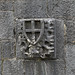 DSC00153 - Holycross Abbay