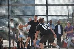 20160806-_PYI7311 (pie_rat1974) Tags: basketball ezb streetball frankfurt