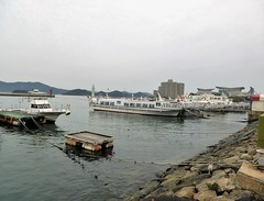 c16-Tongyeong-Terminal-croisires (4) (jbeaulieu) Tags: terminal coree tongyeong croisires