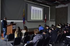 _DSC0118 (LCI Bogot) Tags: lci lasallecollegelcibogota lcibogota lasalle latinoamerica lasallecollege la bogota bogot gestion de industrias creativas gic programa carrera estudios innovador emprendedor negocios