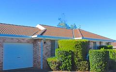 2/40 Deering Street, Ulladulla NSW