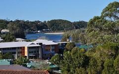 22 Seaview Street, Nambucca Heads NSW