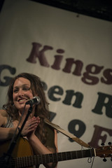Kingston Green Radio Fundraiser (RP Photography Solutions - Band and Events) Tags: kingston green radio fundraiser cricketers izzie yardley folk indi skilled talented vibrant friendly up coming upandcoming scene awesome night out great hosts intimate crowd community event live music sw south west london musicians artists artist performers performer simple lighting easy photography act acts professional concert bands events rp solutions