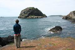 Lopez Island (GregKoller) Tags: sanjuanislands lopezisland pointcolville