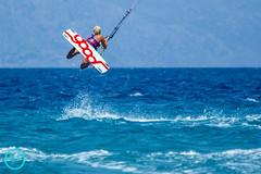 20160722RhodosIMG_7398 (airriders kiteprocenter) Tags: kitesurfing kitejoy beachlife kite beach airriders kiteprocenter rhodes kremasti