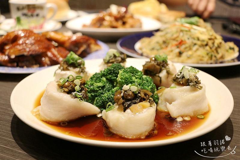 茶騷有味三重香港茶餐廳041