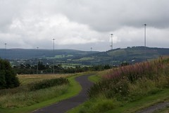 DSC_0791 (seustace2003) Tags: baile tha cliath ireland irlanda ierland irlande dublino dublin ire tymon park
