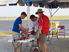 P8050012 (charlesbooker) Tags: flying helicopter ircha2016 olympus radiocontrol rc speed ircha ama helicopters radio control