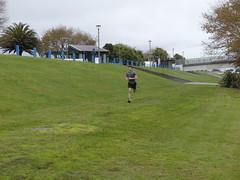 (Mark R Malone) Tags: lowerhutt newzealand parkrun lowerhuttparkrun225