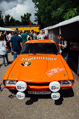 IMG_2135-2 (Kevin Kistermann) Tags: classic da days schloss dyck deutschland motorsport martini auto automobil automotive jgermeister racing meeting car engineering enthusiast oldtimer altes eisen