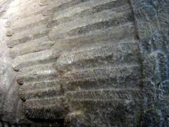 IMG_7962 (Autistic Reality) Tags: assyria khorsabad sculpture landmark london uk unitedkingdom britain greatbritain unitedkingdomofgreatbritainandnorthernireland england architecture building structure greaterlondon innerlondon londonborough borough camden londonboroughofcamden bm britishmuseum museum