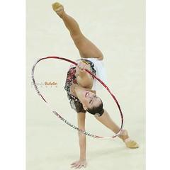 CAROLINA RODRIGUEZ - ESP, Rio2016  #fig #cbg #cob #canon #gymnastics #ginastica #gimnasia #ginnastica #olympicgames #olympics #olympic #sport #esporte #photo #riodejaneiro #bufolin #rbufolin #rio2016 #olimpiadas2016 #cpscanon #spain #espanha #esp #rodrigu (RICARDO BUFOLIN) Tags: instagramapp square squareformat iphoneography uploaded:by=instagram fig cbg cob canon gymnastics ginastica gimnasia ginnastica olympicgames olympics olympic sport esporte photo riodejaneiro bufolin rbufolin rio2016 olimpiadas2016 cpscanon spain espanha esp rodrigu