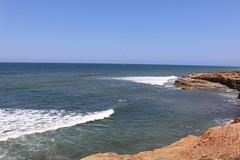 Point Loma Tide Pools (Anna Sunny Day) Tags: pointlomatidepools tidepools sandiego pointloma cabrillonationalmonument nationalpark