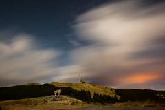 20160812_WES_0063 (Veselin Bonev) Tags: bulgaria kazanlak buzludzha perseides night stars