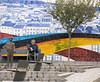 Algarve, Portugal (Matt Chambers) Tags: olympus e300 40150mm zuiko