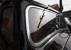 Citron Traction Avant - IMG_9491-e (Per Sistens) Tags: cars thamslpet thamslpet13 orkladal veteranbil veteran citron tractionavant