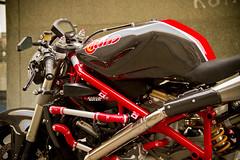 RAD_Mika_Ducati_07