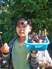 Mt._Popa_Bagan (4) (Sasha India) Tags: bagan pagan myanmar burma travel journey 旅行 緬甸 ミャンマー 미얀마 ταξίδι μιανμάρ баган паган мьянма бирма путешествие путешествия подорожі подорож мандри การท่องเที่ยว พม่า பயண மியான்மார் ভ্রমণ মায়ানমার سفر ميانمار