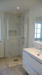 Dast stenhus 114 (1) (daststenhus) Tags: dast wwwdast stenhus bad badrum interirt interir