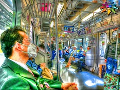 Tokyo=371 (tiokliaw) Tags: anawesomeshot blinkagain creations discovery explore flickraward greatshot highquality inyoureyes japan outdoor perspective recreaction scenery travelling wonderful