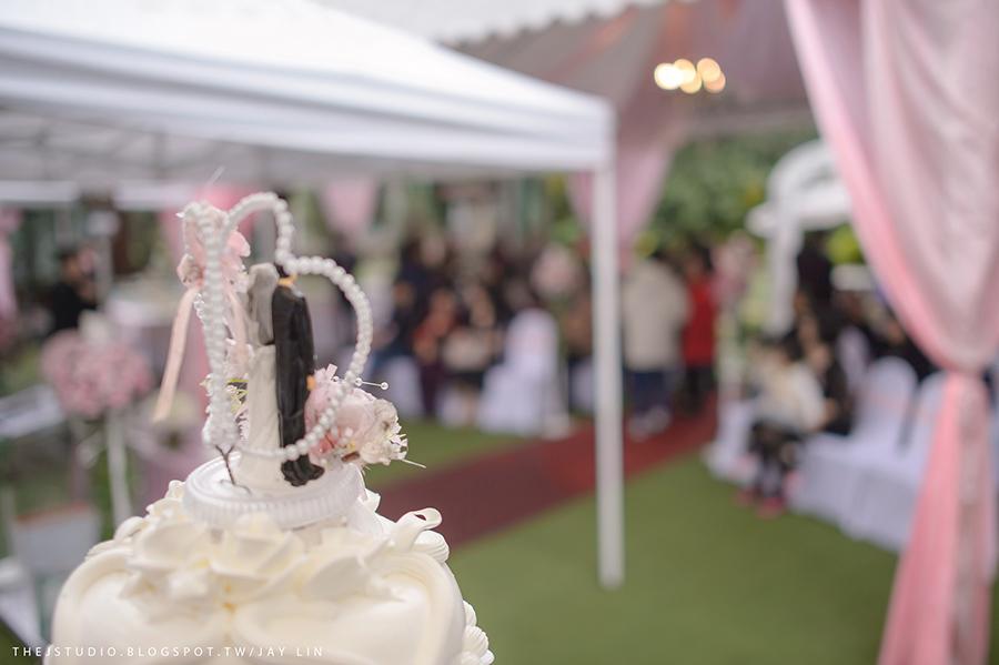婚攝 青青食尚花園 婚禮紀錄 婚禮攝影 推薦婚攝  JSTUDIO_0026