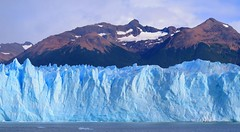 IMG_1839 (StangusRiffTreagus) Tags: perito moreno glacier patagonia argentina