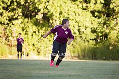 IMG_8980eFB (Kiwibrit - *Michelle*) Tags: soccer boys middle school team mms cony 091316