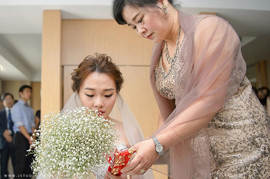 婚攝 翰品酒店 婚禮紀錄 婚禮攝影 推薦婚攝  JSTUDIO_0100