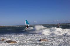 20160929-DSC_0226.jpg (selvestad) Tags: larkollen windsurf