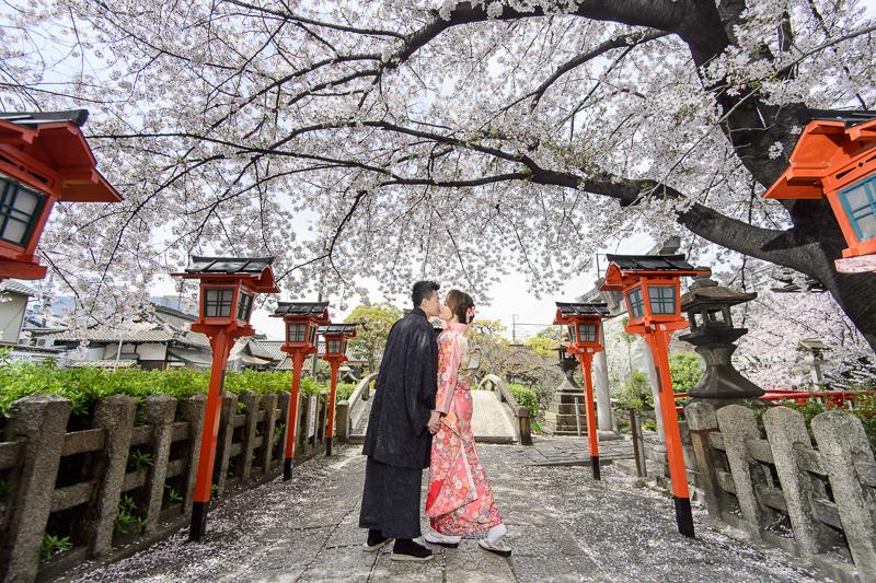 日本婚紗,京都婚紗,櫻花婚紗,婚攝守恆,新祕藝紋,cheri婚紗包套,cheri婚紗,KIWI影像基地,cheri海外婚紗,海外婚紗,DSC_5041