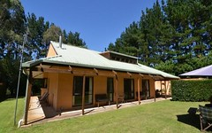 156 Moresby Hill Road, East Kangaloon NSW
