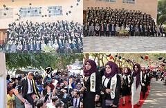 (Mustansiriyah University) Tags: