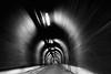 Running Lines (Gigi Pecora) Tags: lines dark lights fast tunnel running velocity flickraward5