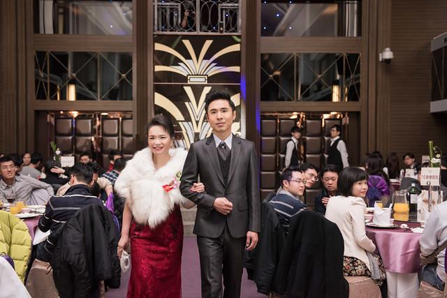 Redcap-Studio, 台北婚攝, 和璞飯店, 和璞飯店婚宴, 和璞飯店婚攝, 紅帽子, 紅帽子工作室, 婚禮攝影, 婚攝, 婚攝紅帽子, 婚攝推薦, 新秘茱茱,_61