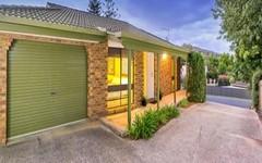1/507 Cossor Street, Albury NSW